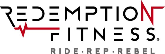 Redemption Fitness