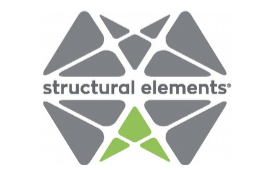 Structural Elements