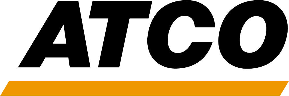 Image showing the logo for Canadian utility ATCO