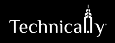 Technical.ly logo