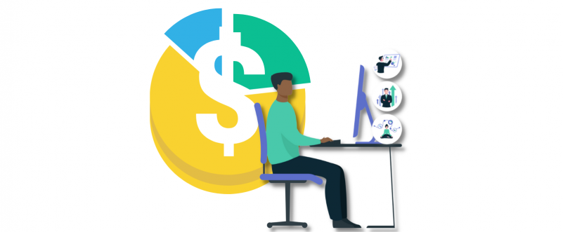 Data makes the most of your CX budget