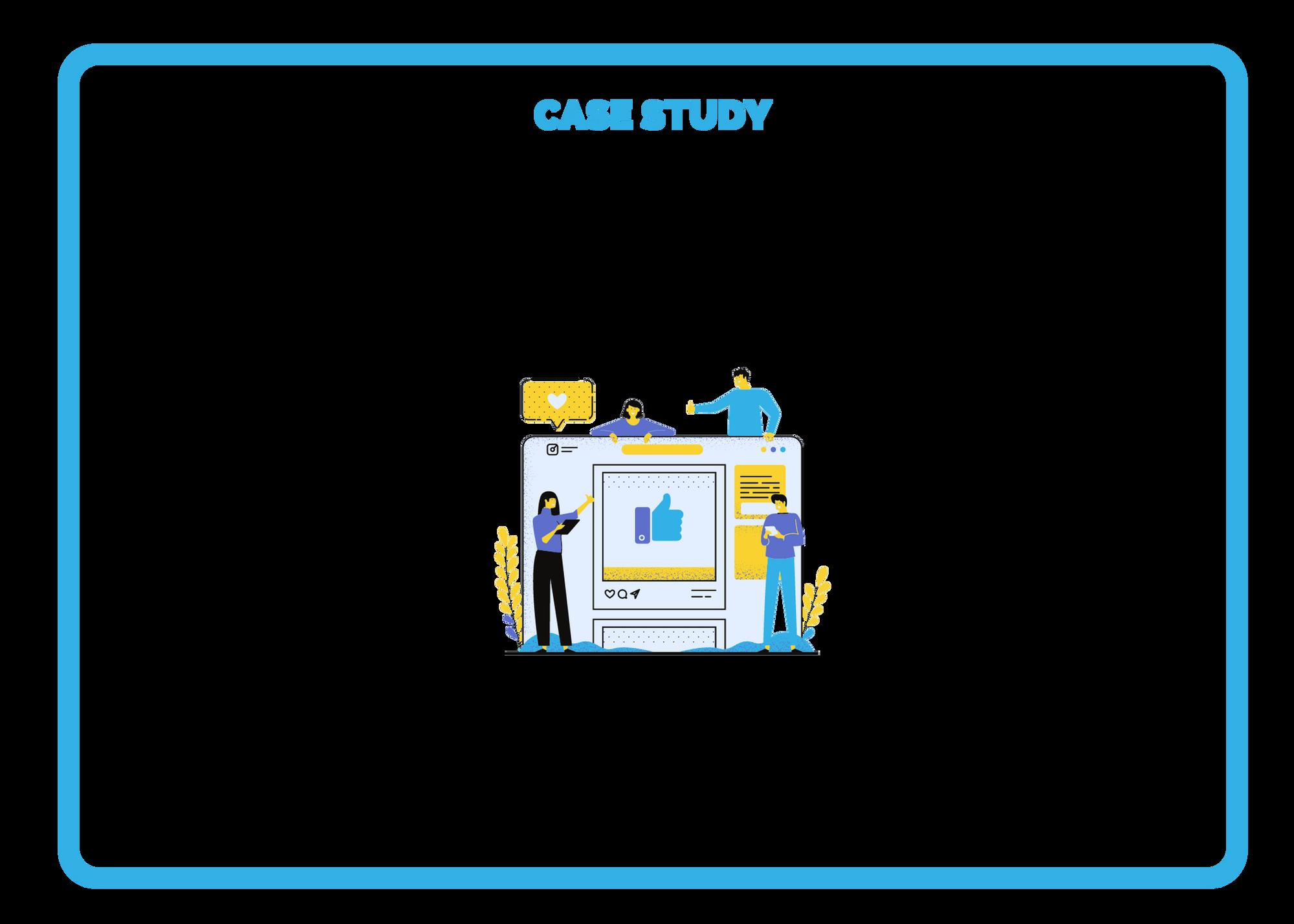 DLC Case Study